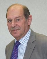 Peter Ziman